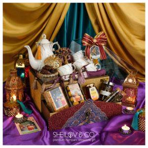 Eid Mubarak 2021 Archives Sheilov Co